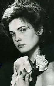 Related image Elizabeth Mcgovern, Evelyn Nesbit, Model Face, Vintage Photographs, Concept Art, Cinema, Actresses, Drawings, Lady