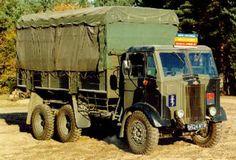 Truck 3 ton 6 x 4 Machinery MT Repair Albion Model Army Vehicles, Jeep Truck, British Army, Classic Trucks, Old Trucks, Jeeps, Buses, Motor Car, Monster Trucks