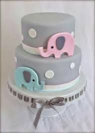 Image result for baby cakes images baby reveal