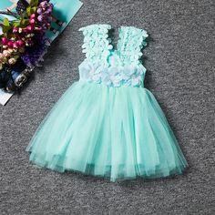 5260ca893 193 Best Dresses images