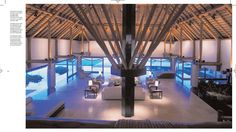 Casa peninsula / Projeto Rui Córes Architect/ Salvador - Bahia - Brazil