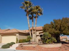 Call Las Vegas Realtor Jeff Mix at 702-510-9625 to view this home in Las Vegas on 10048 KEYSBOROUGH DR, Las Vegas, NEVADA 89134 which  is listed for $349,500 with 3 Bedrooms, 2 Total Baths  and 2178 square feet of living space. To see more Las Vegas Homes & Las Vegas Real Estate, start your search for Las Vegas homes on our website at www.lvshortsales.com. Click the photo for all of the details on the home.