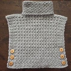 Alexandra Hull added a photo of their purchase Crochet Pullover Pattern, Baby Sweater Knitting Pattern, Baby Knitting, Crochet For Kids, Diy Crochet, Crochet Baby, Crochet Scarves, Crochet Clothes, Velvet Acorn