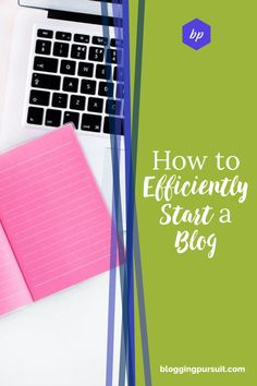 How To Start A Blog, How To Get, 3 D, Blogging, About Me Blog, Product Launch, Board, Planks