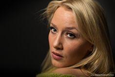 Photograph Beauty by Jochen Leuschner on 500px