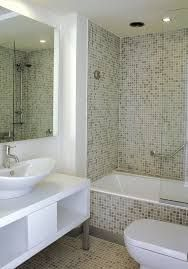 8 Soaker Tubs Designed For Small Bathrooms Small Bath Remodel Small Bathroom  With Tub. Small Bathroom With Tub. Ideas For Small Bathroom With Tub.