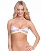 Down the Line Bra Top. Get yours now at shop.ripcurl.com