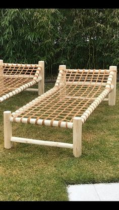 Outdoor Furniture Plans, Lawn Furniture, Handmade Furniture, Pallet Furniture, Furniture Projects, Furniture Design, Modular Furniture, Farmhouse Furniture, Plywood Furniture