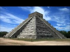 Channel: Bashar on 2012 Time Wave Zero Mayan Calendar-EVERYTHING HE SAYS IS GREAT!!!