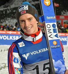 hall_of_fame - Fannemel, Anders Ski Jumping, Skiing, Baseball Cards, Jumpers, Norway, Sports, Ski, Sport, Jumper