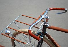 Hollister Hovey: Pedaling Perfection