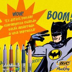 Hoy se cumplen 50 años de que conocimos el lado más divertido de Batman y, aún hoy, sigue llenando de color nuestras vidas.