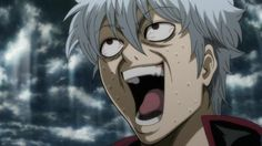15 Gifs That Will Make You Want To Watch Gintama