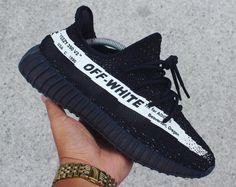25fae627 adidas-yeezy-350-boost-v2-off-white-carmeno_customs