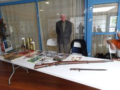 Saleilles : commémoration de lAppel du 18 Juin 1940 par le Général De Gaulle