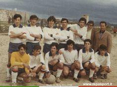 VINCI UNA TEPA Grazie a Roberto Lazzaroni per la foto, BELLISSIMA !!! ⚽️ C'ero anch'io ... http://www.tepasport.it/vinci-una-tepa/ 🇮🇹 Made in Italy dal 1952 Inviaci le Tue foto con le Tepa Sport ... Il prossimo vincitore potresti essere Tu !!! Una Tepa Sport in regalo ogni mese ...
