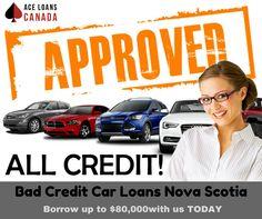 Mcoop cash loan image 9