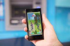 Download Wargroove android game for Free - http://apkgamescrack.com/wargroove/