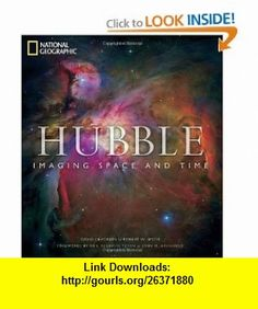Hubble Imaging Space and Time (National Geographic) (9781426208942) David Devorkin, Robert Smith , ISBN-10: 1426208944  , ISBN-13: 978-1426208942 ,  , tutorials , pdf , ebook , torrent , downloads , rapidshare , filesonic , hotfile , megaupload , fileserve