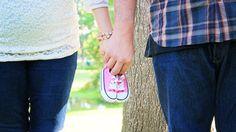 http://www.nicolelongsphotography.com/maternity.html