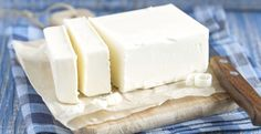 7 ingrédients pour remplacer le beurre dans les gâteaux