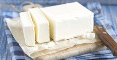 7 ingrédients pour remplacer le beurre dans les gâteaux : retrouvez le meilleur de la cuisine sur 750 grammes !