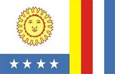 vargas_bandera.jpg (300×194)