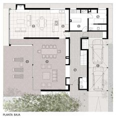 Gallery of House MP / Estudio GMARQ - 21