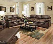 Shop Name Brand Sofas, Couches, Loveseats for Less
