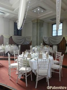 Limewashed Vintage Chiavari Chair Pelham House Lewes Sussex Wedding Venue Chairs From Pollen4hire