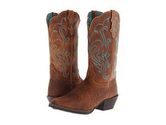 I totally need a new pair of boots...havent had any in a ling time! Justin L7306