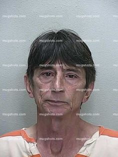 Thomas John Waguespack; http://mugshots.com/search.html?q=70503172; ; First Name: THOMAS; Middle Name: JOHN; Last Name: WAGUESPACK; DOB: 04/21/1954; Race: W; Sex: M; Booking Number: 1300040052; Inmate ID: A0031211; Booking Date: 12/23/2013; Eye Color: BRO; Hair Color: BRO; Height: 170.18; Weight: 58.9670081; Active: Y; ;