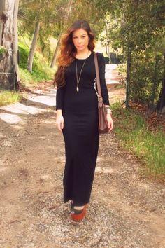 @Emily Cholakian of Stiletto Beats