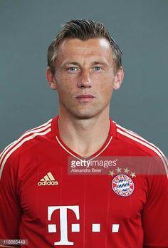 Neuer Goalkeeper, World Of Sports, Munich, Soccer, Baseball Cards, International Soccer, Football Soccer, Futbol, European Football