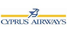 Türkiye, havaalanı ve limanlarını Rum uçak ve gemilerine açmakla yükümlü