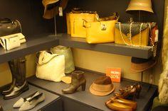 #rebajas #abcserrano #aita #rebajas2015 #complementos #bolsos #zapatos #sombreros #moda #fashion