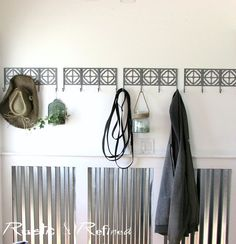 adding industrial modern wainscoting for a high traffic entryway, diy, home maintenance repairs, painting, wall decor Wainscoting Height, Wainscoting Nursery, Painted Wainscoting, Wainscoting Bedroom, Dining Room Wainscoting, Wainscoting Ideas, Black Wainscoting, Wainscoting Panels, Stick On Wallpaper