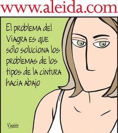 Aleida habla de sexo, Caricaturas - Edición Impresa Semana.com - Últimas Noticias Humor Grafico, Spanish Quotes, Satire, Comedy, Inspirational Quotes, Memes, Funny, Luxor, Heart