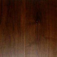 Prime American Black Walnut engineered flooring from £52.80 m2 + V.A.T.  Made in Somerset by us at www.woodflooringengineered.co.uk .  Widths from 120mm - 240mm wide , long lengths, T & G 4 sides,  20mm thick. British bespoke manufacturer of engineered wooden flooring based in Burrowbridge, Somerset.  Bespoke staining & finishing available.