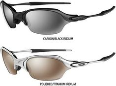 d985732db3e93 Oakley Given Sunglasses - Breast Cancer Awareness Edition - Womens! Baby  Daddy just ordered me