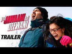 http://youthsclub.com/yeh-jawaani-hai-deewani-movie-2013-official-trailer-release-date/  Yeh Jawaani Hai Deewani Movie 2013 Official Trailer, Release Date