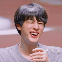 Namjoon, V Taehyung, Seokjin, The Man Who Laughs, Jimin, Bts Jin, Lip Filler, Kpop, Jin Icons