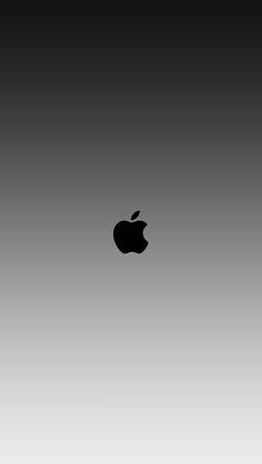 iphone 5 retina wallpaper