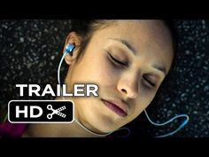 Ihmmm...not sure SA Official Trailer #1 (2014) - Syfy TV Movie HD - YouTube