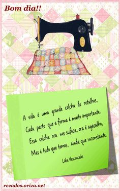 Sewing Humor, E-mail Marketing, Vintage Typography, Sewing Rooms, Barn Quilts, Wallpaper Downloads, Emoticon, Word Art, Portal