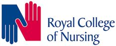 Royal College of Nursing resources for end of life care Good Communication, Effective Communication, Advanced Nurse Practitioner, Digital Jobs, Child Nursing, Junior Doctor, Life Care, Leadership Roles, Professional Development