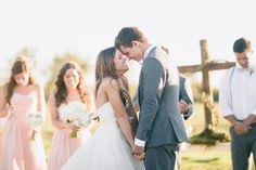 southern-wedding-sweet-ceremony