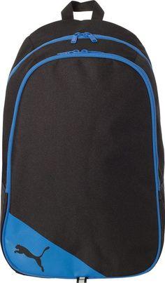PSC1002  Puma  Backpack Backpacks 429b5d7dc8dc7