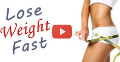 How to Lose Weight Fast and Easy With the Japanese Morning Banana Diet | RAW FOR BEAUTY