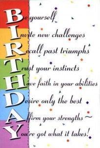 Birthday Wishes In Hindi English Birthday Quotes Funny Birthday Poems Happy Birthday Quotes